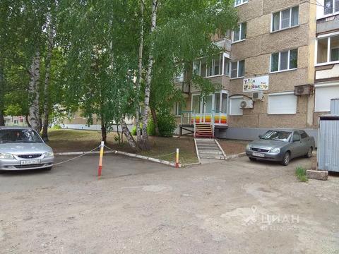 Офис в Удмуртия, Ижевск Молодежная ул, 46 (138.0 м) - Фото 1