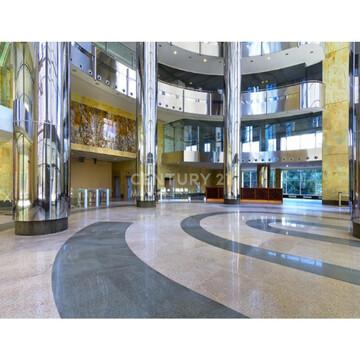 Бизнес-центр «9 Акров» - Фото 3