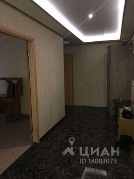 Продажа квартиры, Хабаровск, Инский пер. - Фото 1