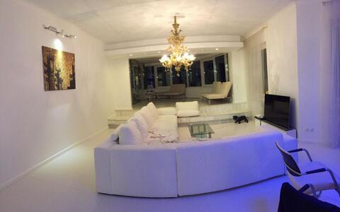 Продажа элитной квартиры - Фото 1