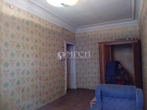 Продажа квартиры, Ул. Новослободская - Фото 5
