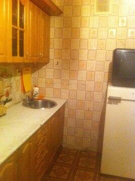 Улица Леонтия Кривенкова 9; 3-комнатная квартира стоимостью 15000 в . - Фото 2