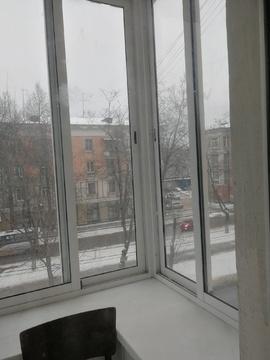 Квартира в районе Сосновой Рощи - Фото 3