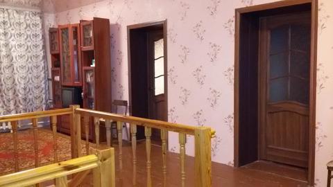 Дом в Кириллове - Фото 2