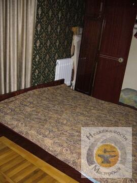 Сдам в аренду 2 комнатную квартиру р-н Дзержинского - Фото 4