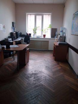 Продажа офиса, Нальчик, Ул. Кабардинская - Фото 2