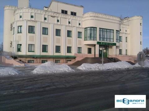 Объявление №48238724: Продажа помещения. Урюпинск, Ленина пр-кт., 38,