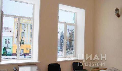 Продажа комнаты, Владикавказ, Мира пр-кт. - Фото 1