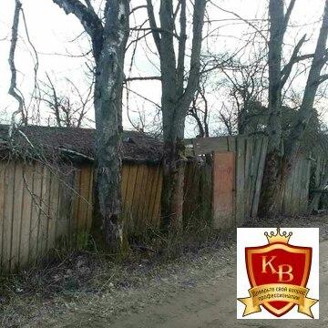 Продам зем.участок в г.Смоленске №244 - Фото 3