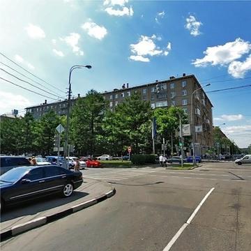 Продажа квартиры, м. Академическая, Ул. Профсоюзная - Фото 5