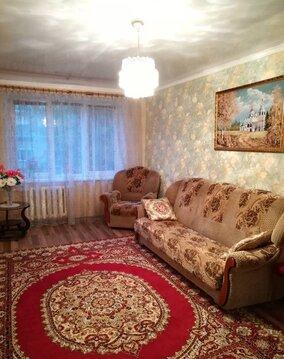 Сдается в аренду квартира г Тула, ул Щегловская засека, д 11 - Фото 5