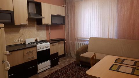 1-к квартира в Ленинском районе, 3-й проезд Строителей, 6 - Фото 4