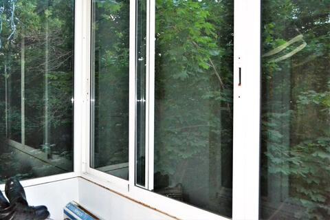 Отличная 2 к.кв.в экологически чистом р-не Москвы у Битцевского парка - Фото 5