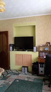 Продажа дома, Белгород, Володарского пер. - Фото 1