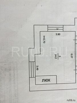 Дома, дачи, коттеджи, ул. Рабочая, д.37 - Фото 3
