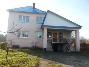 Продажа дома, Йошкар-Ола, Кокшайский проезд - Фото 1