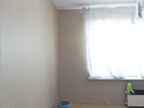 4 комнатная 10-27 - Фото 1