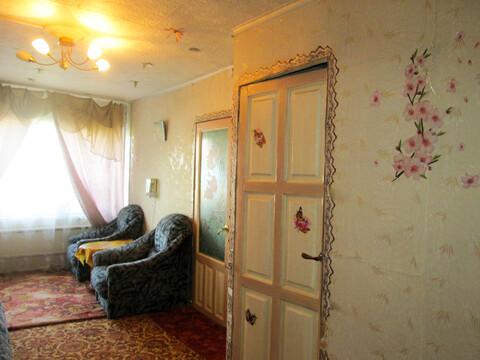 Предлагаю дом благоустроенный -88 кв.м.в экологически чистом районе - Фото 3
