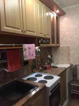 Объявление №51996330: Продаю комнату в 2 комнатной квартире. Обнинск, ул. Любого, 6,