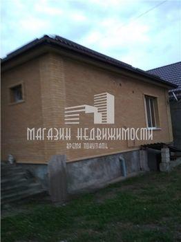 Продажа дома, Шалушка, Чегемский район, Ул. Береговая - Фото 1