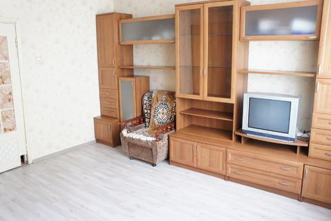Продается двухкомнатная квартира в Северном Бутове ул. Куликовская, 9 - Фото 2