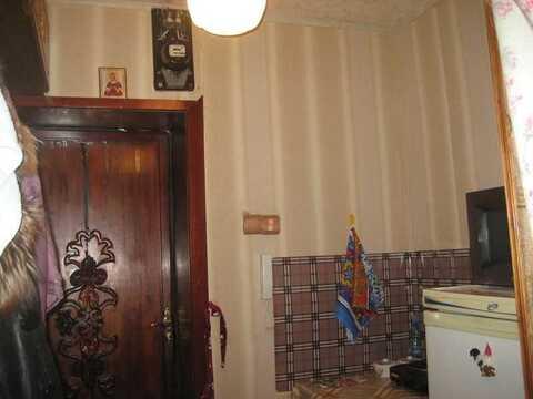 Продается квартира г Тамбов, ул им Сергея Лазо, д 28 - Фото 3