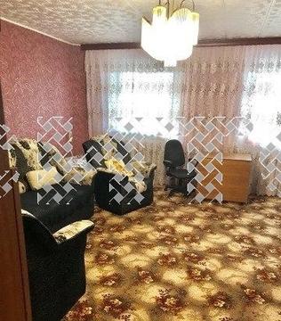 Продажа квартиры, Череповец, Городецкая Улица - Фото 1