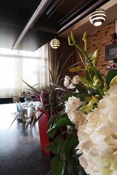 Продажа двухуровневой квартиры на Удальцова - Фото 1