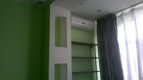 Продажа 1 к кв квартиры с дизайнерским ремонтом. - Фото 2
