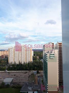 Куплю 1 комнатную квартиру в Красногорске - Фото 4