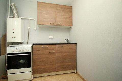 Г. Климовск, ул. Рощинская д. 9, 1 комнатная квартира - Фото 5