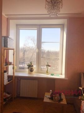 Продажа 4 ком.квартиры на Ленинском проспекте - Фото 2