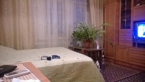 Г. Жуковский на ул. Луч - Фото 1