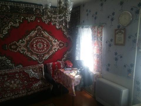 Добротный дом в курортном месте - Фото 4