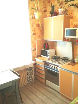 Продажа квартиры, Череповец, Доменщиков б-р. - Фото 5