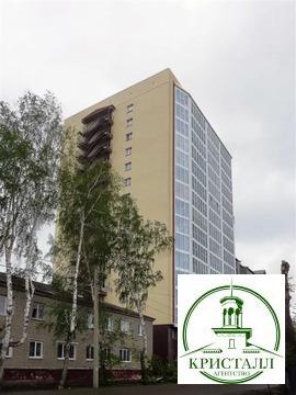 Объявление №61030916: Продажа помещения. Томск, ул. Мельничная, д. 47,