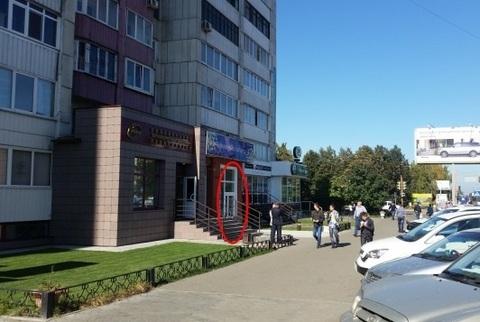 Сдаю торговое помещение на красной линии в центре - Фото 4