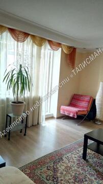 Продается 3 комн. квартира, р-н ул . Чехова /Ломоносова - Фото 2