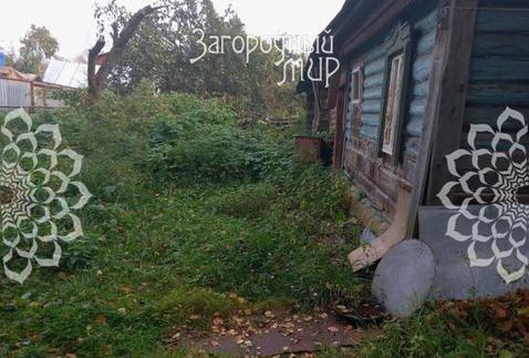 Продам дом, Боровское шоссе, 1 км от МКАД - Фото 3