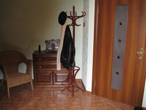 3-к квартира в Пушкино - Фото 5