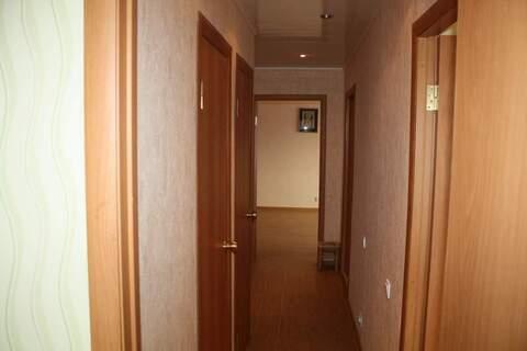 Сдается 3 комн. апартаменты, 62 м2, Петрозаводск - Фото 5