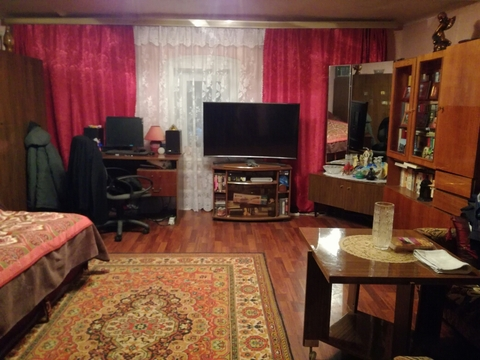 Обменяю дом на 2-х комнатную квартиру - Фото 2