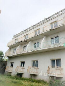 Продажа квартиры, Межводное, Черноморский район, Ул. Юбилейная - Фото 1