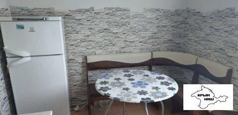 Сдается в аренду квартира г.Севастополь, ул. Коммунистическая - Фото 4