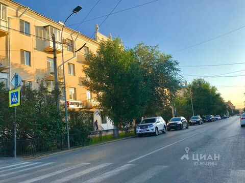 Аренда псн, Волгоград, Ул. Мира - Фото 2