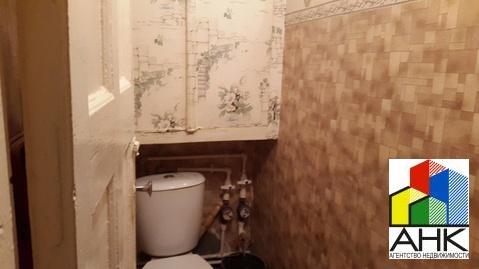 Продам 3-к квартиру, Ярославль город, улица Павлова 3 - Фото 3