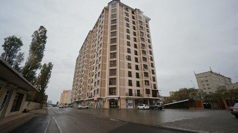 Купить квартиру в развитом районе, дом сдан, автономное отопление. - Фото 2