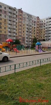 Продажа квартиры, Хабаровск, Ул. Краснореченская - Фото 5