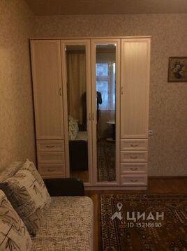 Аренда комнаты, м. Отрадное, Ясный проезд - Фото 2