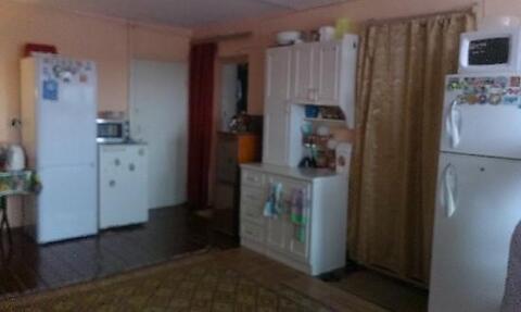 Продажа комнаты, Тольятти, Ул. Советская - Фото 2